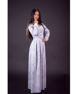 Дом моды Lili | Платье Севилина