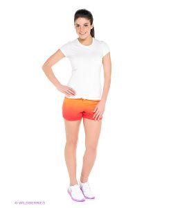 Nike | Шорты Gym Vintage Short-Dipdye