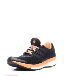 Adidas | Кроссовки Supernova Glide 7 W