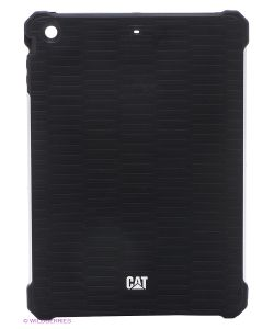 Caterpillar | Противоударная Защита Для Ipad Air