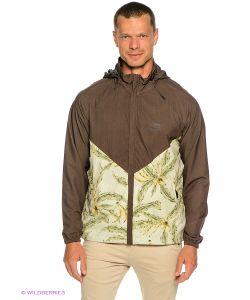 Billabong | Куртка Crossfire