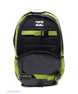 Billabong | Рюкзак Lakey Backpack