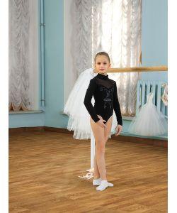 Arina Ballerina | Купальник Гимнастический