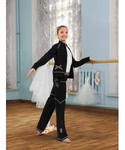 Arina Ballerina | Спортивный Костюм