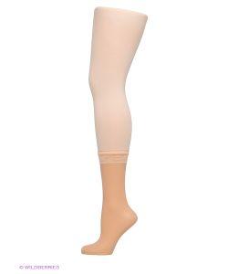 Arina Ballerina | Леггинсы