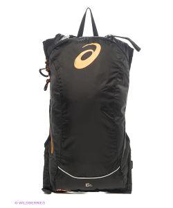 Asics | Рюкзак Lightweight Fujitrail Backpack