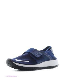Nike   Кроссовки Wmns Shinsen Fly Form