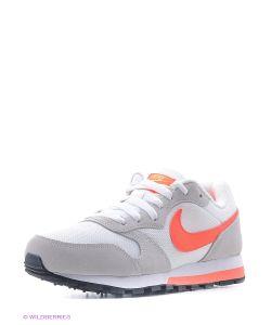 Nike | Кроссовки Md Runner 2