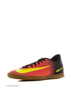 Nike   Кеды Для Зала Mercurialx Vortex Iii Ic