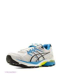 Asics | Спортивная Обувь Gel-Pulse 7