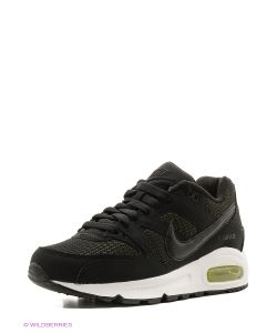 Nike | Кроссовки Wmns Air Max Command