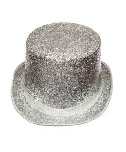Rio | Шляпа