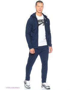 Nike | Спортивный Костюм M Nsw Modern Trk Suit Ft
