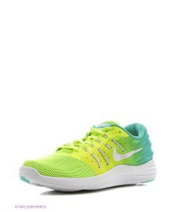 Nike   Кроссовки Wmns Lunarstelos