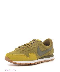 Nike | Кроссовки Air Pegasus 83 Ltr