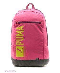 Puma   Рюкзак Pioneer Backpack I