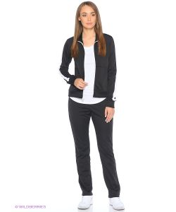 Nike | Спортивный Костюм W Nsw Trk Suit Pk Oh