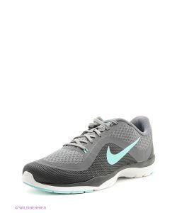 Nike   Кроссовки Wmns Flex Trainer 6
