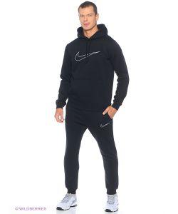 Nike | Брюки M Nsw Jogger Flc Gx Swsh