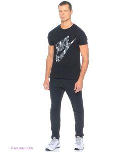 Nike | Брюки M Nsw Av15 Pant Wvn
