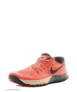 Nike | Кроссовки Air Zoom Terra Kiger 3