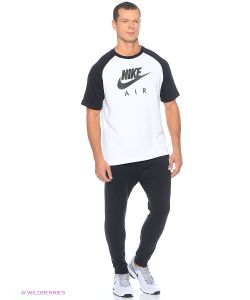 Nike   Брюки M Nsw Pant Cf Jsy Club