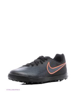 Nike | Шиповки Jr Magistax Ola Ii Tf