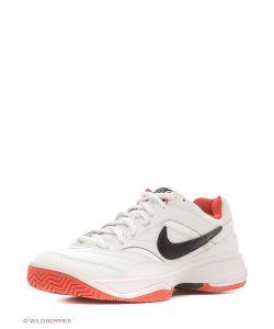 Nike | Кроссовки Court Lite