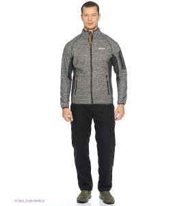 REGATTA | Куртка Farway Hybrid