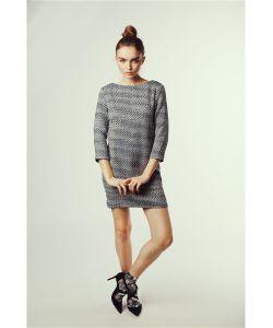 BURLO | Платье