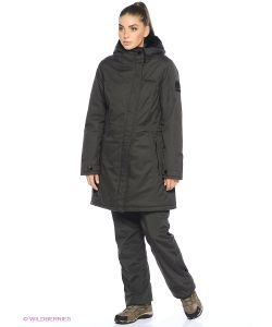 REGATTA | Куртка Serissa