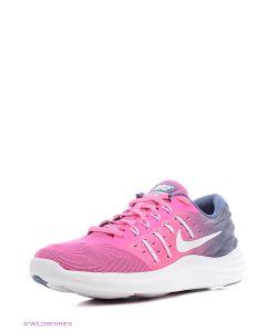 Nike | Кроссовки Wmns Lunarstelos
