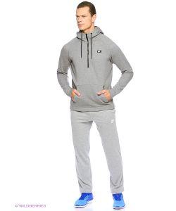 Nike | Толстовка M Nsw Modern Hoodie Hz Ft