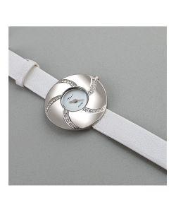 ЭСТЕТ | Часы