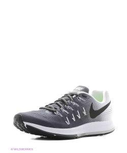 Nike | Кроссовки Air Zoom Pegasus 33
