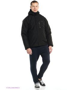 Helly Hansen | Куртка 3 В 1