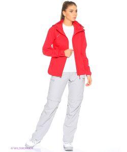 Bergans | Куртка