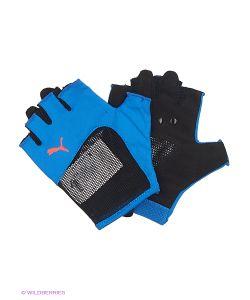 Puma   Перчатки Gym Gloves