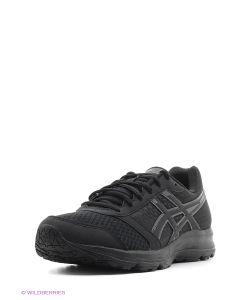 Asics | Спортивная Обувь Patriot 8