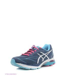 Asics | Спортивная Обувь Gel-Pulse 8