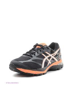 Asics | Спортивная Обувь Gel-Pulse 8 G-Tx