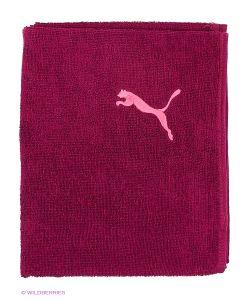 Puma   Полотенце Training Towel