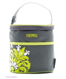 Thermos | Сумка-Термосна 4 Бутылочки Bottle Holder Valencia