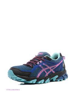 Asics | Спортивная Обувь Gel-Sonoma 2 G-Tx