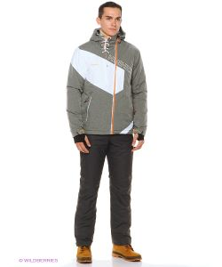 High Experience | Куртка