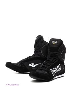 Everlast | Боксерки High-Top Competition