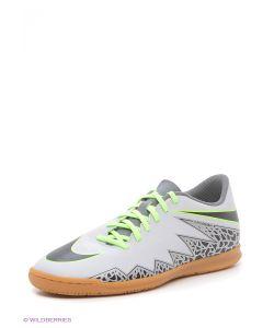 Nike | Кроссовки Для Зала Hypervenom Phade Ii Ic