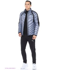 Puma | Куртка 600 Zonestretchlite Down Jkt
