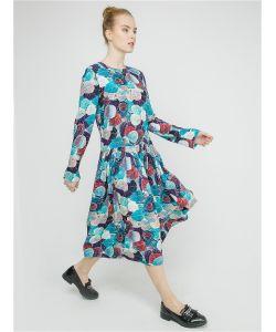 Julia Ivanova | Платье