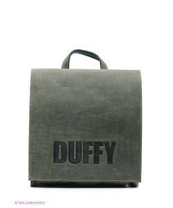 Duffy   Сумка